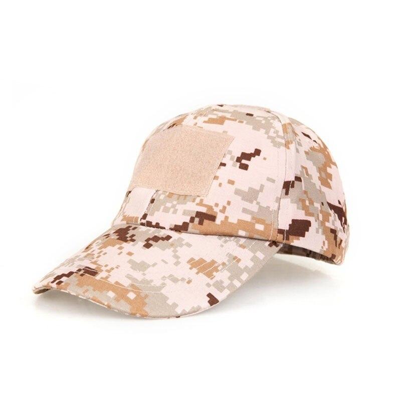 MEGE Kamuflyajı 14 Rəng Taktik Xarici Ordu şapkaları, Hərbi - İdman geyimləri və aksesuarları - Fotoqrafiya 4