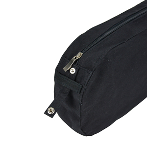 Image 4 - Tanqu Pure Color Waterproof Canvas Fabric Inner Pocket Lining for Omoon  Obag Insert Organizer for  O Bag O Moon Classic