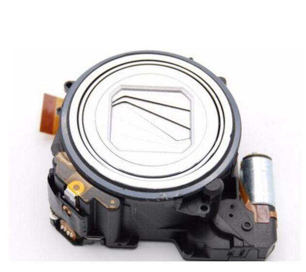цена на Optical zoom lens Without CCD repair parts For Nikon Coolpix S7000 Digital camera