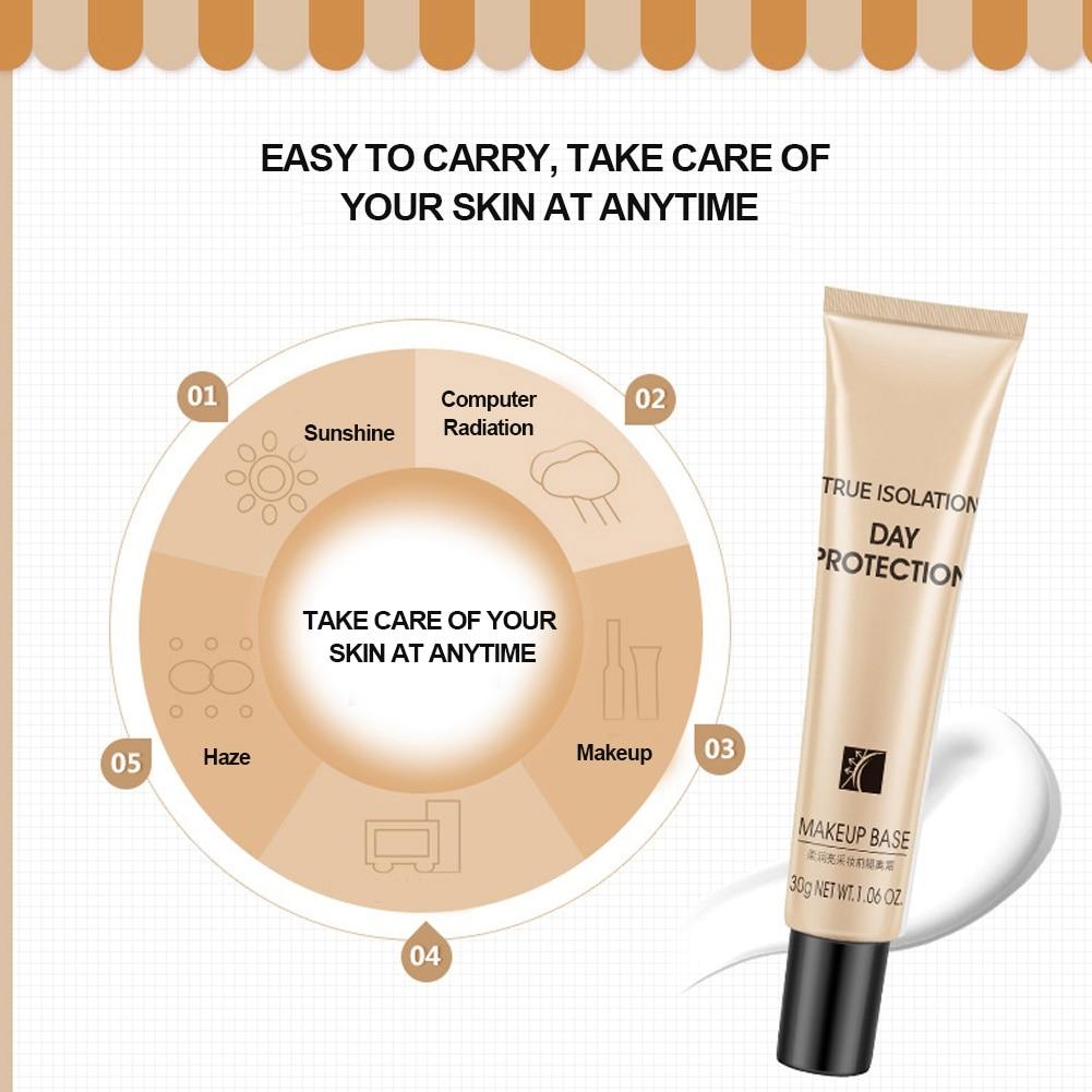 Maquiagem cosméticos Set para Iniciante Lip Balm