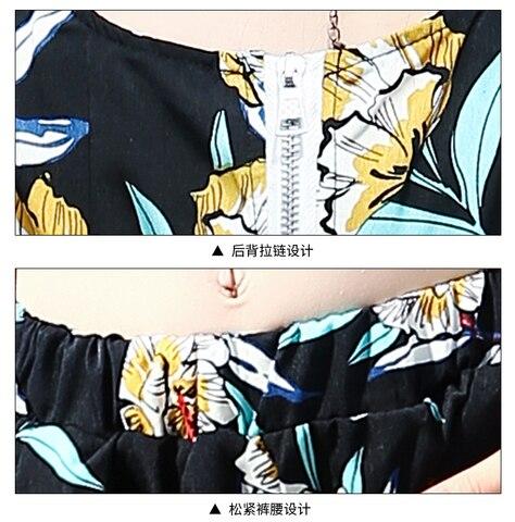 conjuntos de roupas cinta camisa shorts criancas