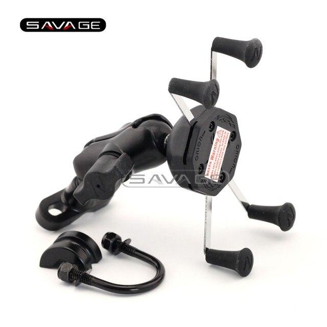for kawasaki z1000 z800 z750 z750r z250 z300 z125 gps navigation rh aliexpress com Phone Call Phone System