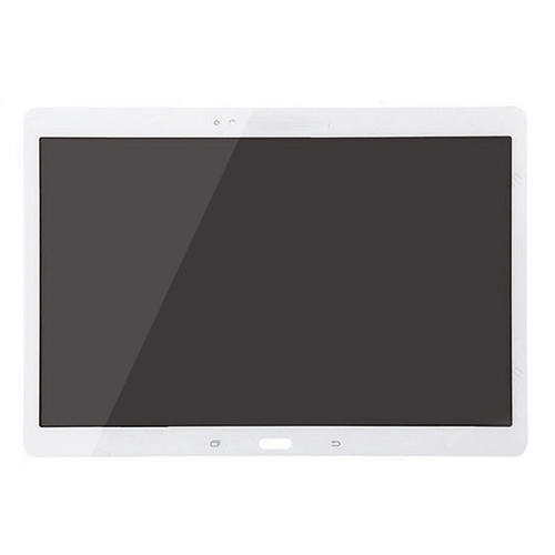 Écran LCD de haute qualité et numériseur verre de remplacement Lcd pour Galaxy Tab S 10.5/T800 avec outils