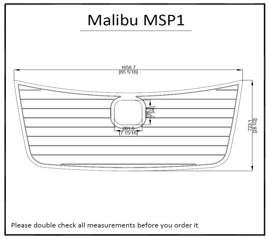 malibu boat coloring pages - photo#35