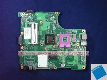 MOTHERBOARD FOR TOSHIBA Satellite L300 V000138040 6050A2170201 100% TESTED GOOD With 60-Day Warranty