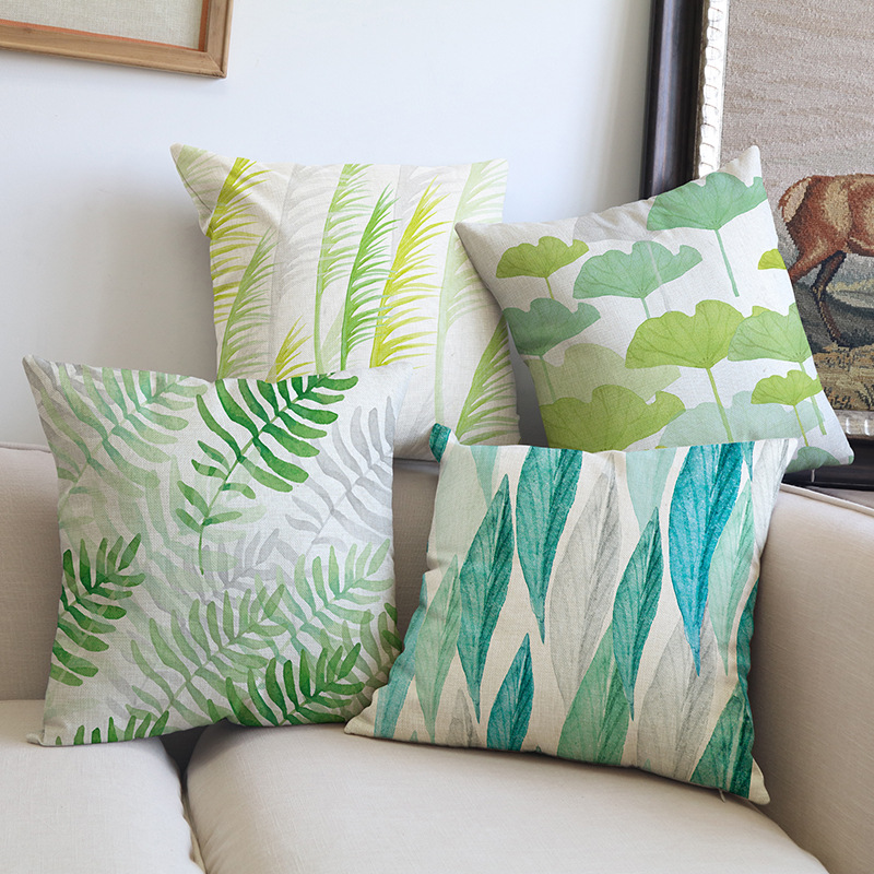 Table & Sofa Linens Home Textile Cooperative Ins Wind Girl Heart Pillow Cushion Case Ball Sofa Cushion Pillowcase Girl Room Cute Pillow Home Decoration 45x45cm