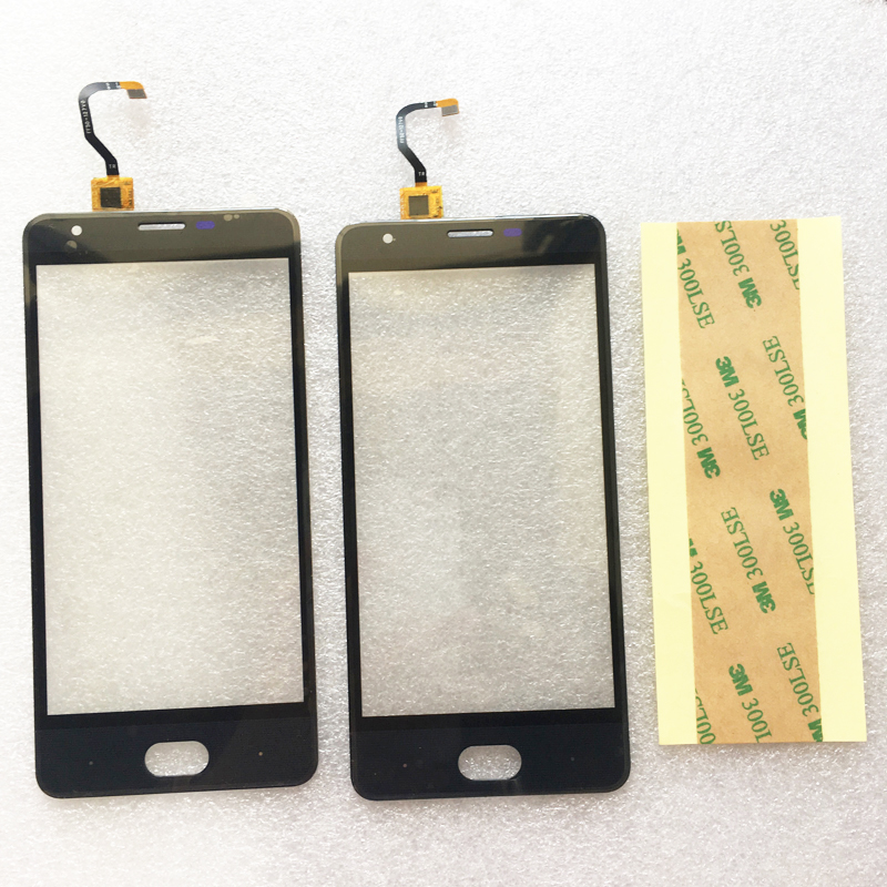 5.0 inch Touch For Ulefone U008 Pro phone Touch Panel Mobile Phone Touch Screen Lens
