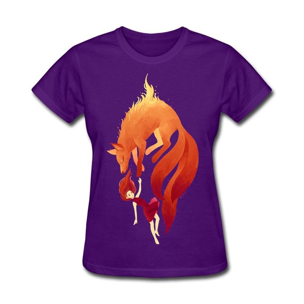 Online Get Cheap Fox Tshirt Alibaba Group