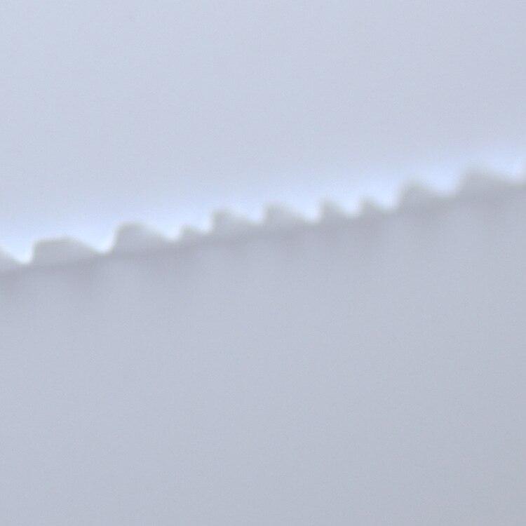 Gigante 200 cm inflável unicórnio piscina flutuador