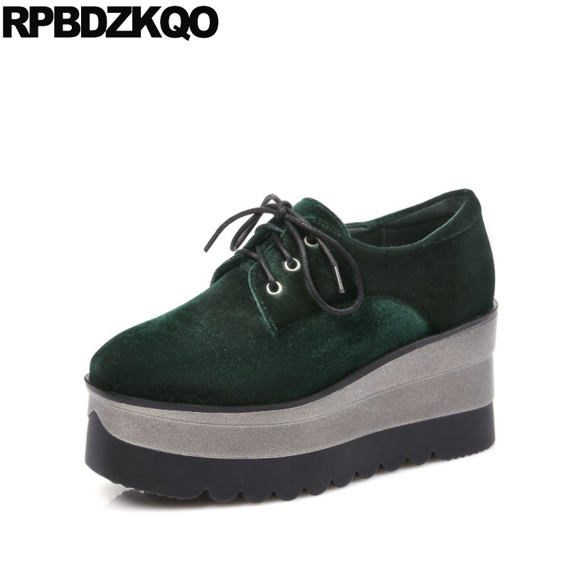 creepers 3 inch