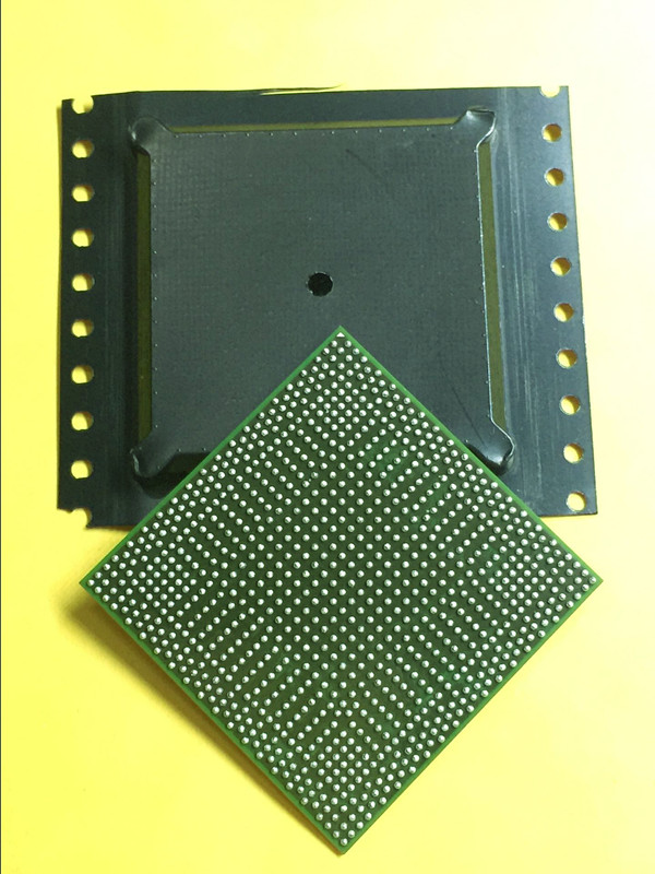free shipping 216-0834065 216 0834065 Chip is 100% work of good quality IC with chipset BGAfree shipping 216-0834065 216 0834065 Chip is 100% work of good quality IC with chipset BGA