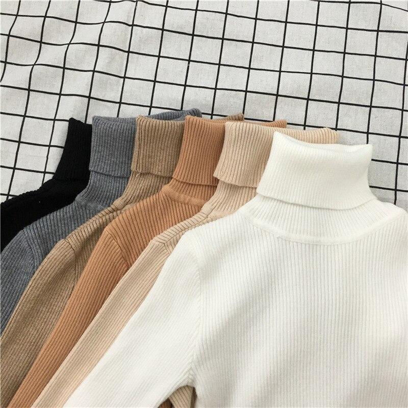 new products 221e3 c160a Femminile Ponticello Cachemire Pullover E Maglioni Caldo ...