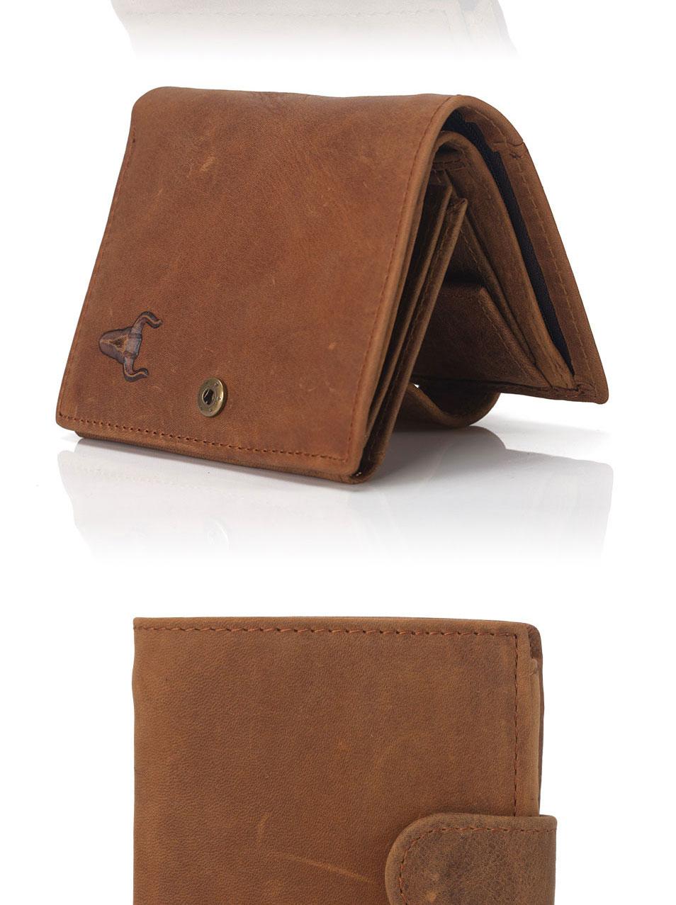 Wallet-Men-Leather-Genui-04