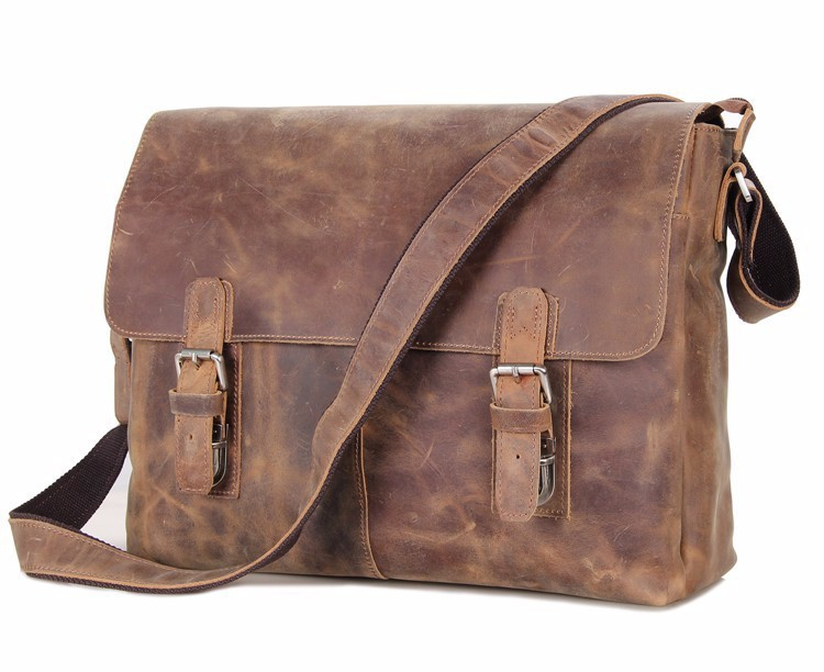 Cheap bag crossbody
