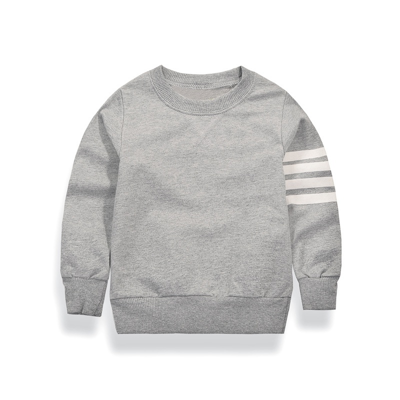 Baby-Long-Sleeve-Pullover-Tops-Striped-Pattern-Toddler-Boys-Girls-T-shirts-For-Autumn-Winter-Warm-Clothes-Childrens-Sweatershir-2