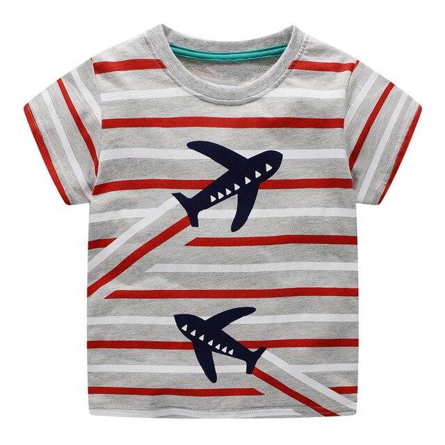 VIDMID-boys-t-shirt-tops-clothing-kids-2-7Y-t-shirts-cars-cotton-Tractor-t-shirts.jpg_640x640 (9)
