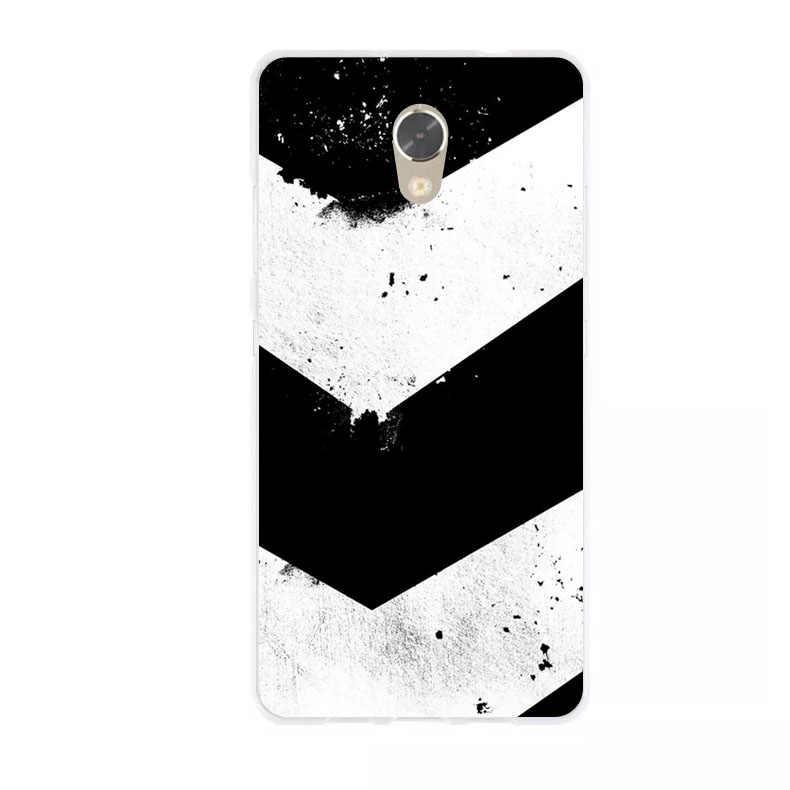 Чехол lenovo vibe p2, силиконовый красивый рисунок граффити Мягкий ТПУ IMD задняя крышка для lenovo vibe p2 прозрачные сумки для телефона
