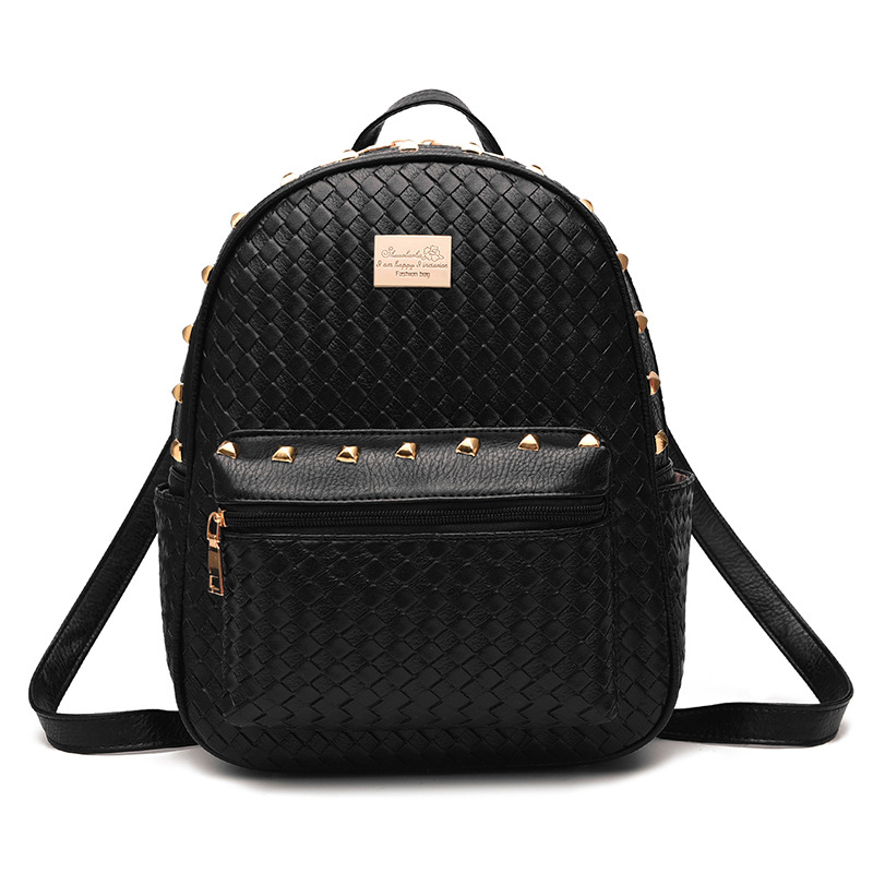 Online Get Cheap Knitting Backpack -Aliexpress.com | Alibaba Group
