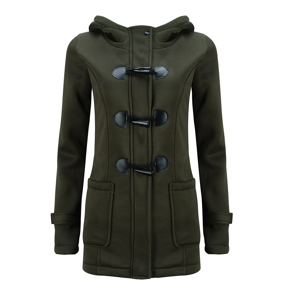 Fleece Trench Coat Reviews - Online Shopping Fleece Trench Coat
