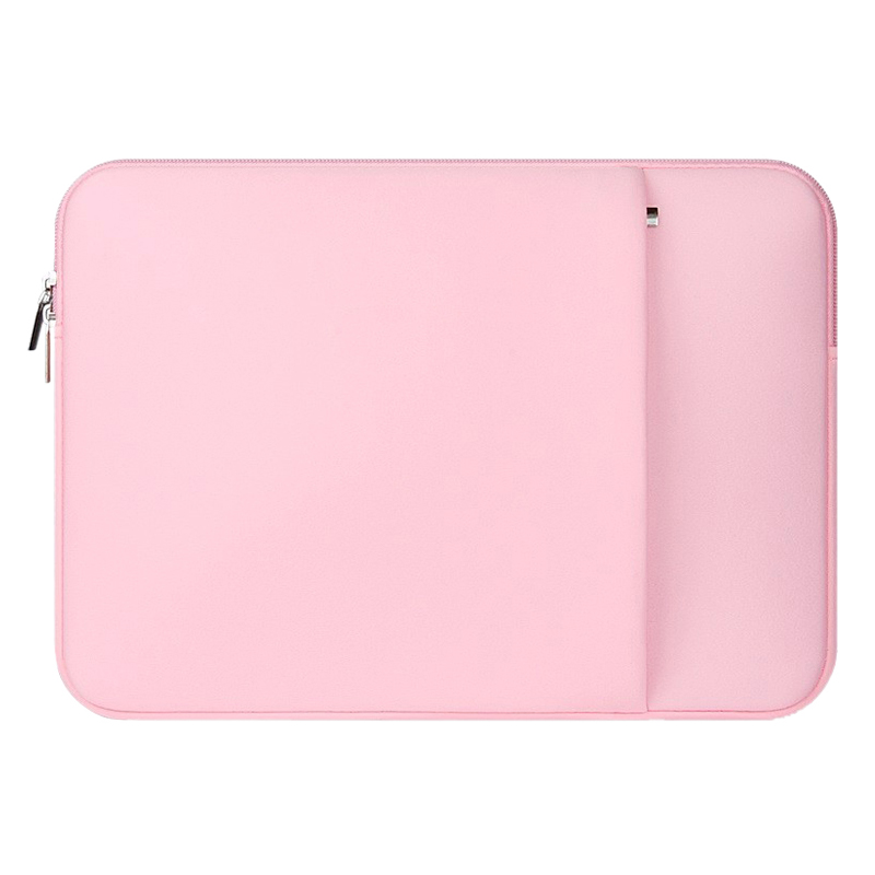 Newest Sleeve Case For Macbook Laptop AIR PRO Retina 11,12,13,14'' 15 inch, Notebook Bag cases