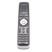 REMOTE CONTROL Fernbedienung 398GF15BEPH07T YKF366-003 FOR PHILIPS GOOGLE Android SMART TV
