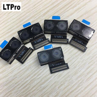 High Quality Tested Working Main Big Rear Back Camera Module For Letv Cool 1 Dual Leeco