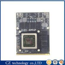 "Sale vga card For iMac 27"" A1312 512M 512MB HD 4850 HD4850 Video Graphics Card 109-B91157-00 216-0732025 2009 MB953LL/A MB953"