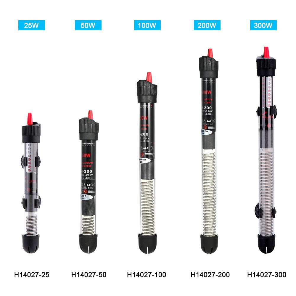H14027-200-1-8340-mohv