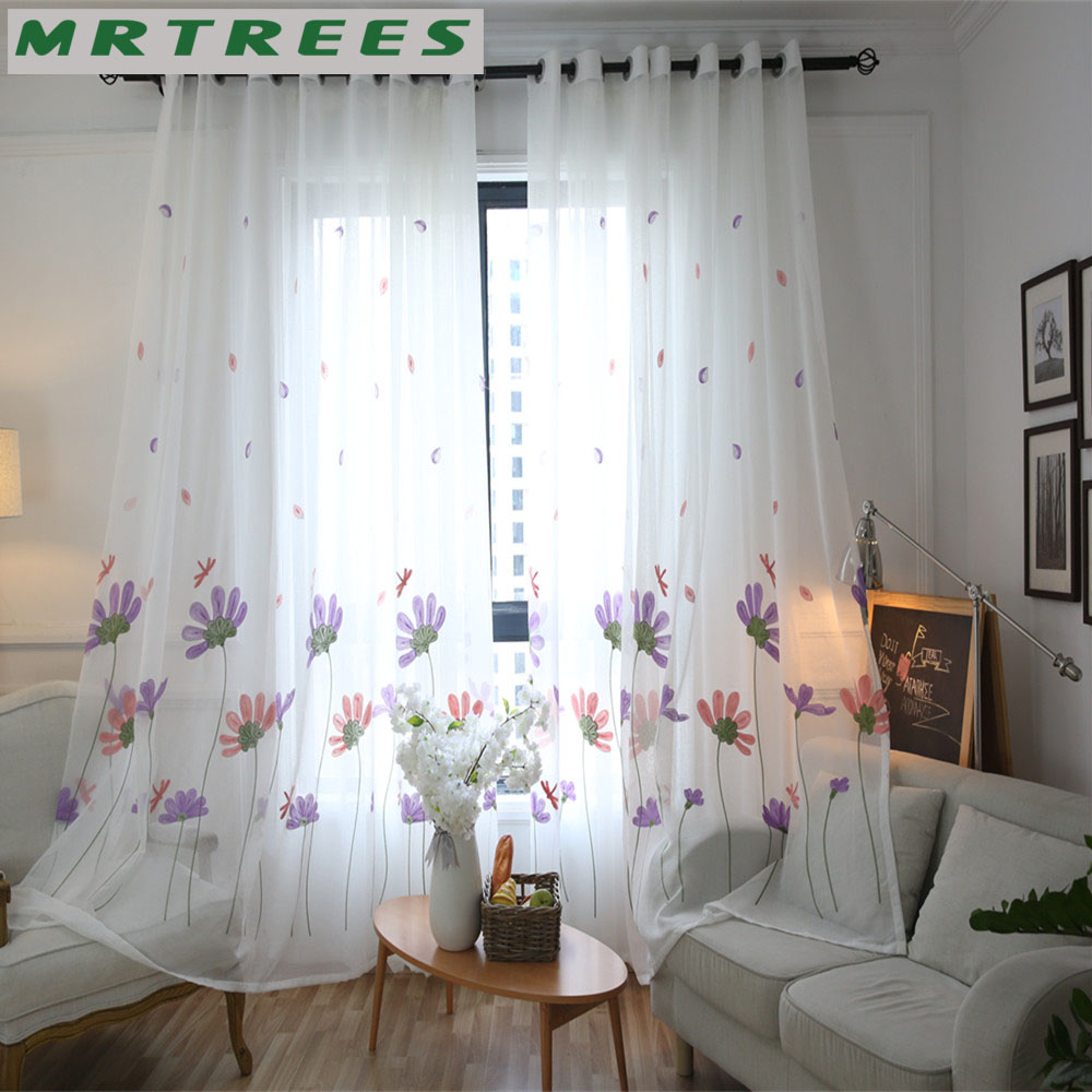 Silver Curtains For Bedroom White And Silver Window Curtains