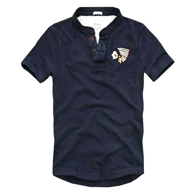 goedkope merk polo shirts