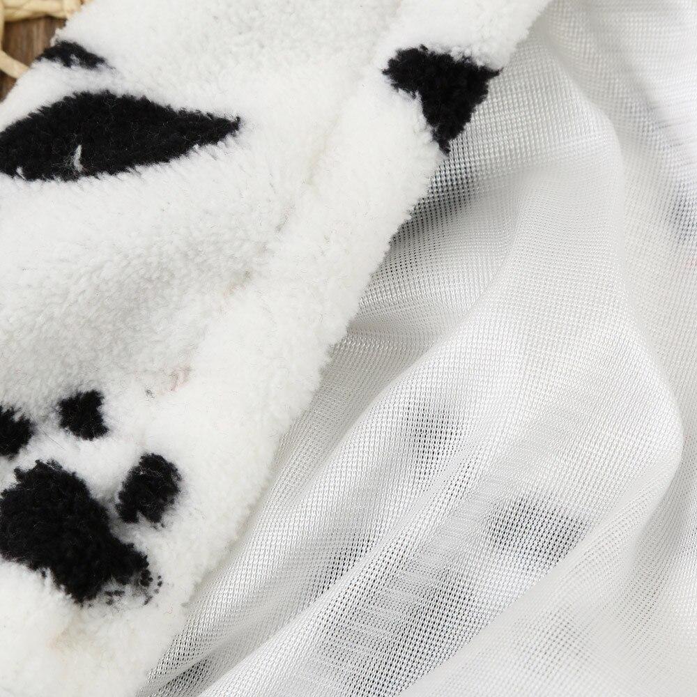 Hot Sale !! Women Sexy Soft white Towel Boob Sweat Towel Large Cup towel for breastfeeding Summer Ladies Adjustable towel bra