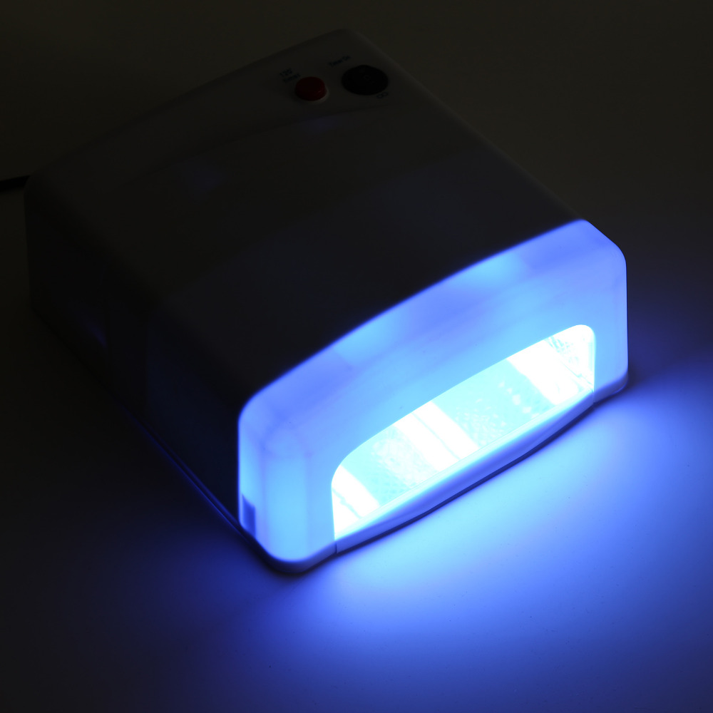 gel nail light luxury uv gel nail dryer lamp led light lamp nail 30856