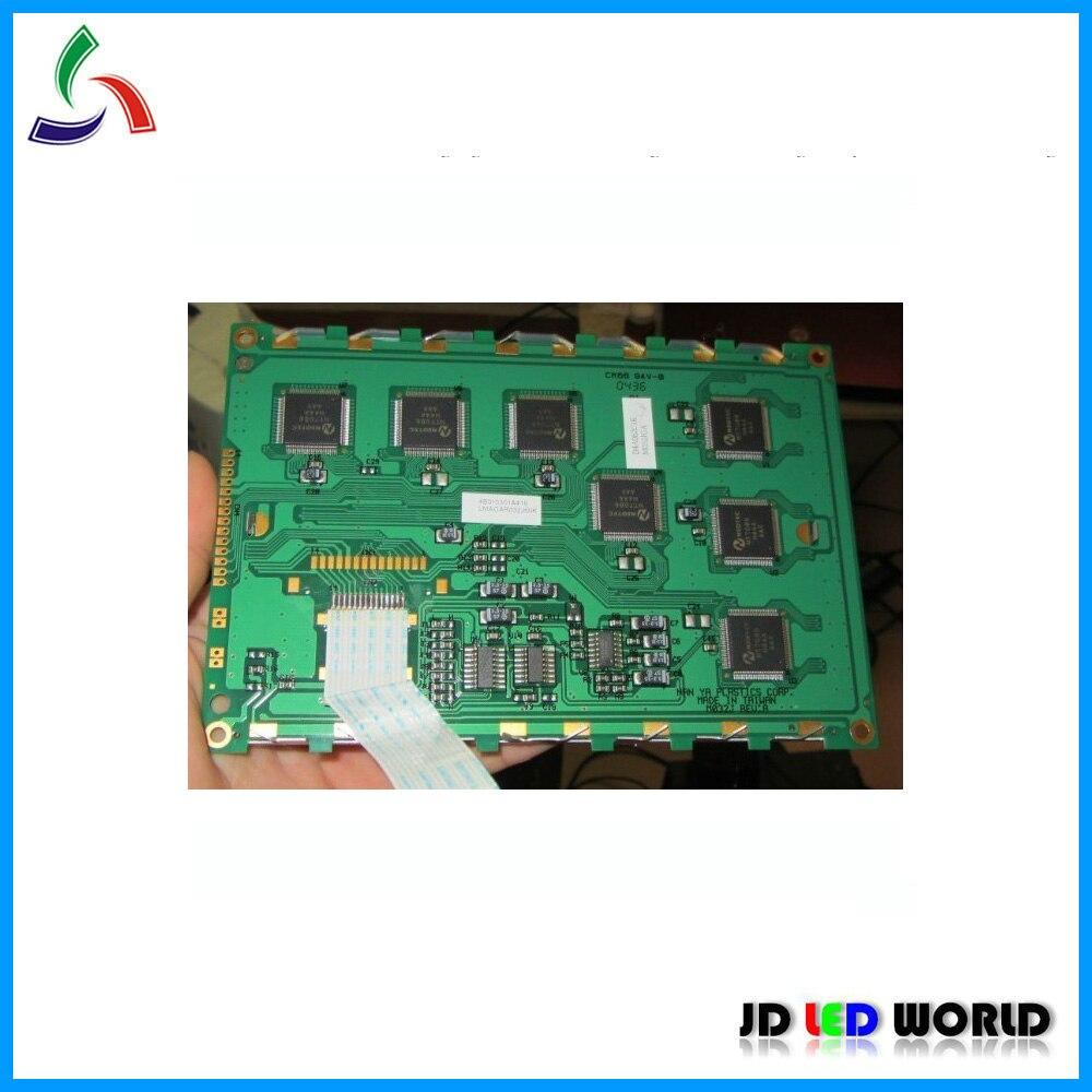 LMAGAR032J60K M032JGA CK66 94V 0 D4A062C1K M032J REV A LCD replacement LCD