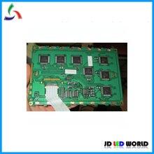 LMAGAR032J60K M032JGA CK66 94V 0 D4A062C1K M032J REV: EEN LCD vervanging LCD
