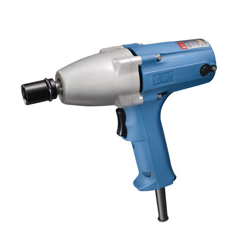 300w Electric Wrench M8-M12 Impact Wrench 220-240v/50hz P1B-FF-12 Electric Impact Wrench 1/2 inch Socket 12.7x12.7mm300w Electric Wrench M8-M12 Impact Wrench 220-240v/50hz P1B-FF-12 Electric Impact Wrench 1/2 inch Socket 12.7x12.7mm