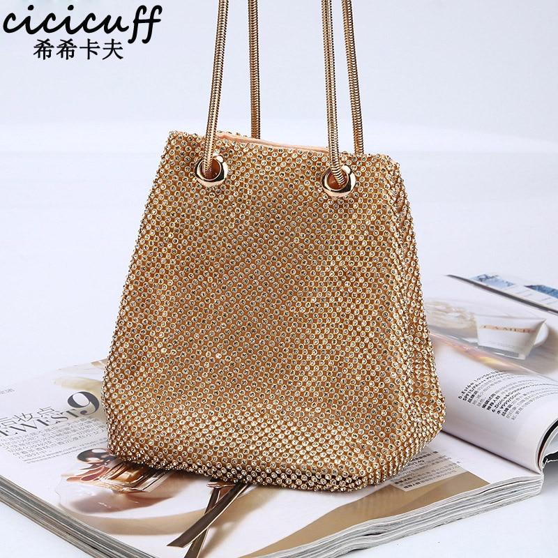 Women Small Bags Fashion…