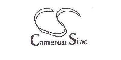 Cameron Sino Китай