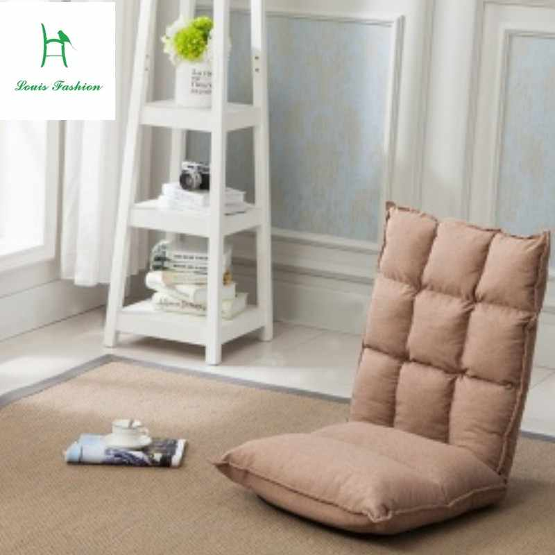 2016 simple fashion loon three differest style for soft function chair with a high quality