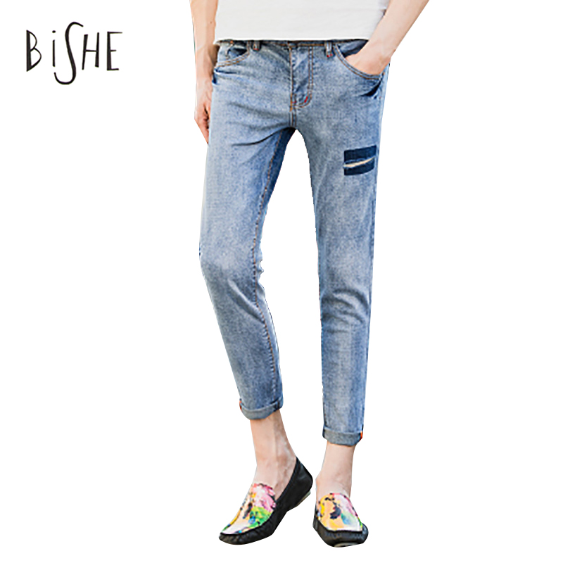 Online Get Cheap Good Jeans -Aliexpress.com | Alibaba Group