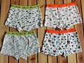 2015 cute baby cotton underwear, baby comfortable underwear free shipping