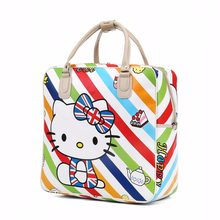 369af2643 Kitty Handbags Reviews - Online Shopping Kitty Handbags Reviews on  Aliexpress.com | Alibaba Group