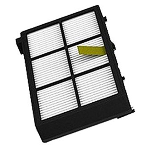̿̿̿ ̪ Dust Heap Filters For ① Irobot Irobot Roomba 800