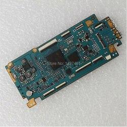 Big Togo Main circuit Board Motherboard PCB repair Parts for Nikon D5200 SLR