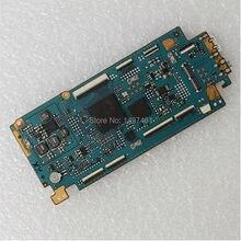 ビッグトーゴメイン回路基板のマザーボード PCB の修理部品ニコン D5200 一眼レフ
