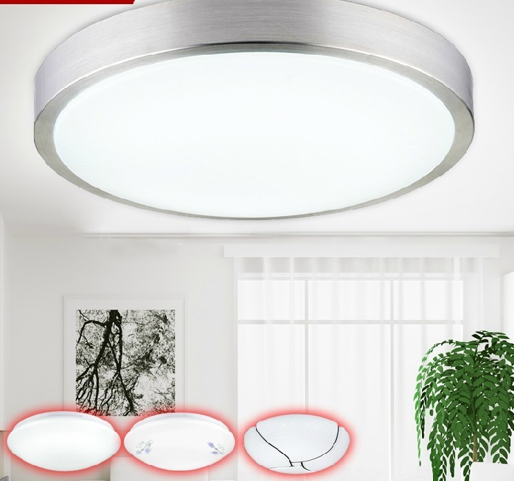 50 Off Led Ceiling Light 350mm Dia 42w China Price Below Big Discount Retail Kitchen Meeting Room Offices Hotels Home Lamp