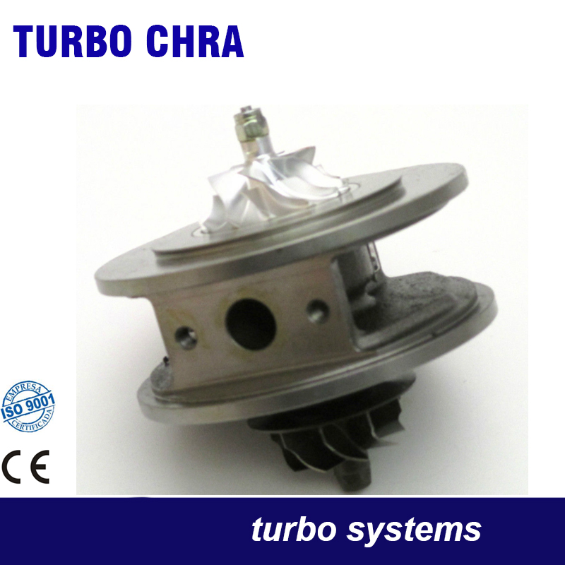 bv39 Turbo cartridge 5439 988 0114 5439 988 0098 5439 988 0086 5439 970 0114 5439 970 0098 0086 core chra for AUDI A1 1.6 TDI nowley nowley 8 5439 0 0