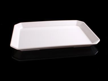 Dinner Plates Tray Dinnerware Kitchen Plates Rectangle Tray Chinese Restaurant With Melamine Plates A5 Melamine Tableware & Dinner Plates Tray Dinnerware Kitchen Plates Rectangle Tray Chinese ...