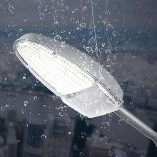 цены на Light Sensor LED  85-265V 24W White 144LED Wall Lights Solar Powered Sconce  with Light Sensor  в интернет-магазинах