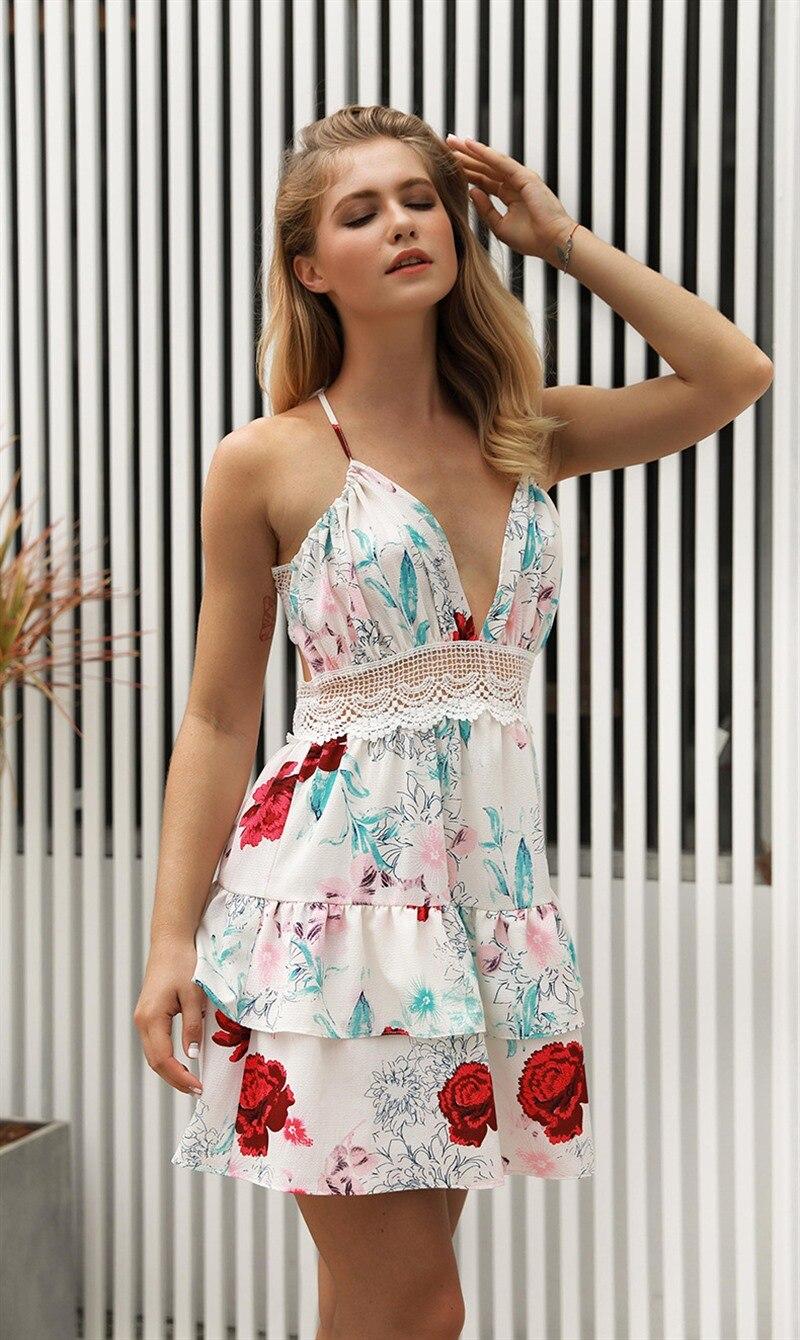 women summer dress (20)