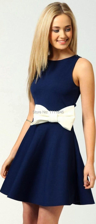 Junior Bridesmaid Dresses Uk Navy - Wedding Dress Ideas
